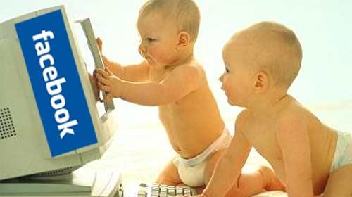 Çocuklar İnternetle Kaç Yaşında Tanışmalı?