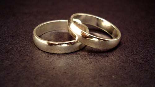 Evlilik Ruh Haline İyi Geliyor