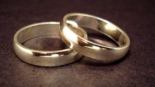 Sadece Yüzde 16 Severek Evleniyor