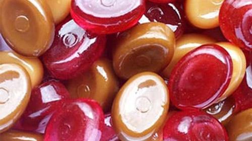 İşte Mısır Şekerinin Büyük Zararı!