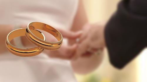 Neden Evlilikten Korkarız?
