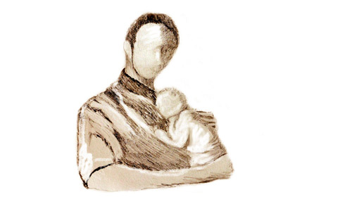 'Babaya da Doğum İzni Verilsin'