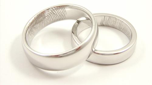 10 Bin Liraya Evlenebilirsiniz