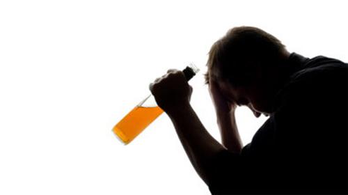 Alkolden Kurtulmak Sizin Elinizde