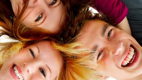 Ergenlik ve ergenlik sorunları nelerdir?