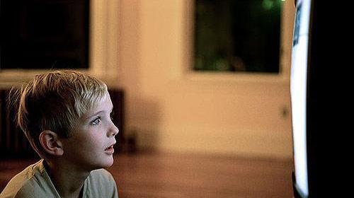 TV'ler Psikolog Çalıştırsın
