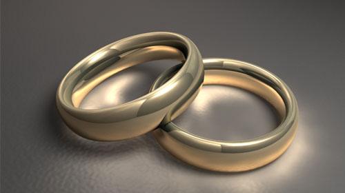 Evlenmenin 33 Şekli