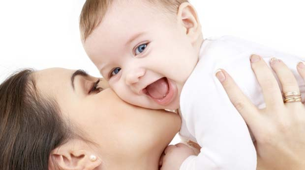 İşte yeni annelerin doğru bildiği 10 yanlış