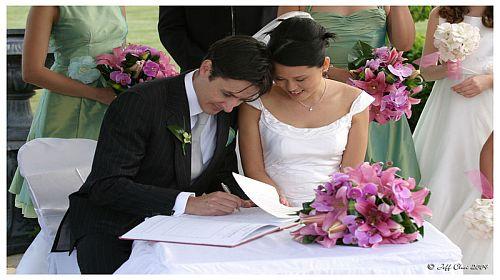 Evliliğin Matematik Formülü