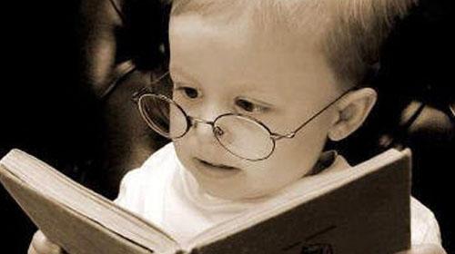 Üstün yetenekli çocuğun özellikleri nelerdir?