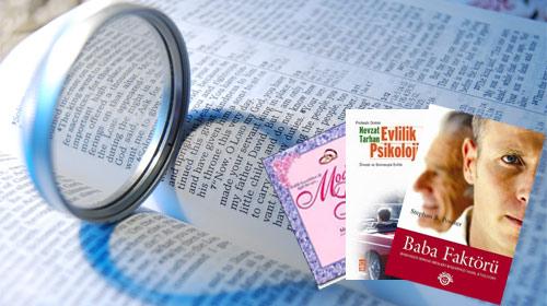 Evlilik Kitaplarına Büyük İlgi