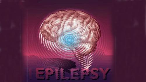 100 Kişiden Biri Epilepsi Hastası