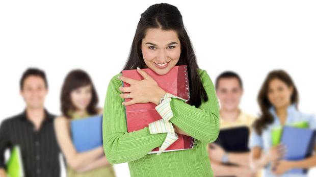 Gençliğin en önemli sorunu eğitim