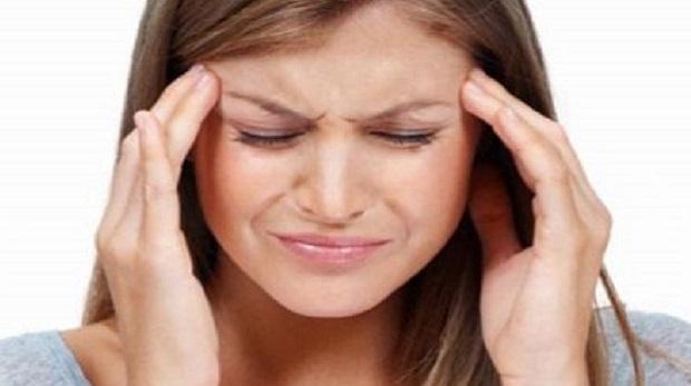 Migren hastalarına 'aşı' müjdesi