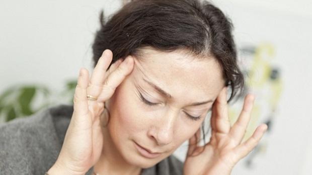 Migren şikayetlerine karşı 7 öneri