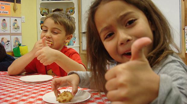 Çocuklara söz dinletmenin püf noktaları