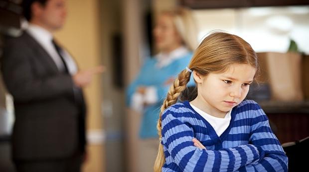 Çocuk, zayıf karneyle sinyal veriyor