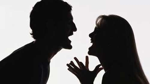İlişkilere zarar veren davranışlar