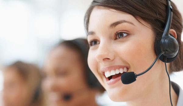 İyi iletişim kurmanın ipuçları
