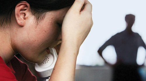 Aile iletişiminde susmak faydalı mı?
