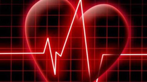 6 Saniyede Kalp Anjiyosu