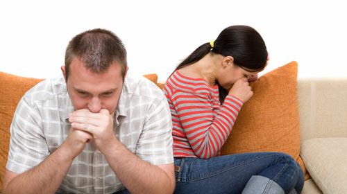Evlilikleri en çok ne bitirir?