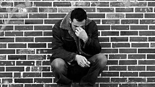 Ayrılık acısı nasıl unutulur?