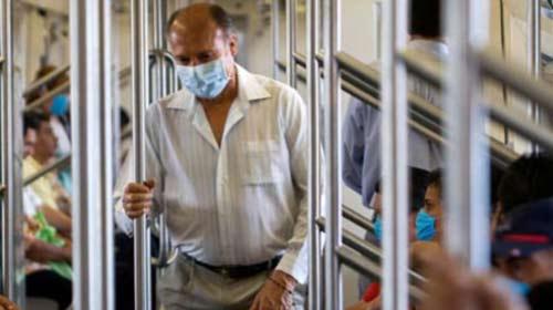 Grip Türkiye'ye Sıçrayabilir