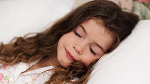 Uyku, Beyinde Yer Açıyor