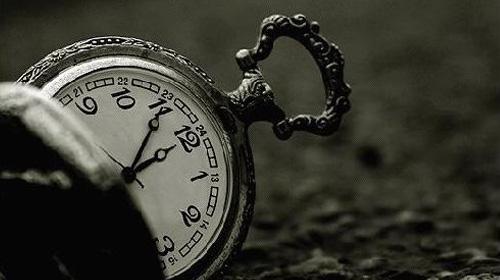 Şu 10 Şeye Mutlaka Zaman Ayırın