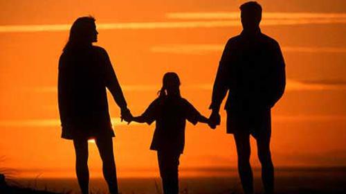 Dört Ebeveyn Tipi
