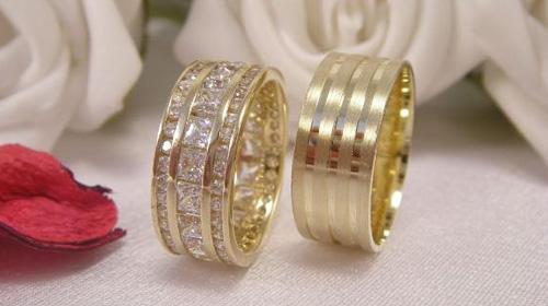 Nişanlılık Süresi Neden Kısa Tutulmalıdır?
