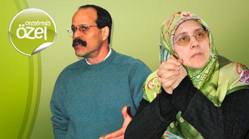 Mağdurlar 28 Şubatı Yargıladı