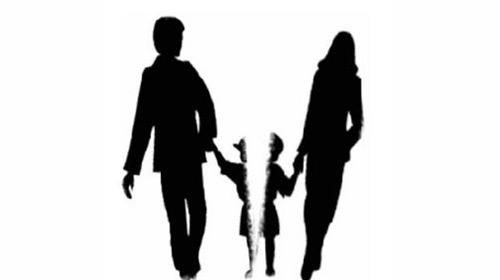 İşte En Önemli Boşanma Sebepleri