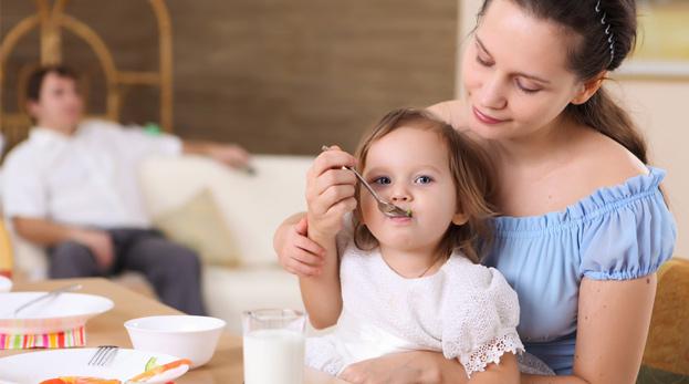 Ebeveyni gece çalışan çocuk nasıl etkileniyor?