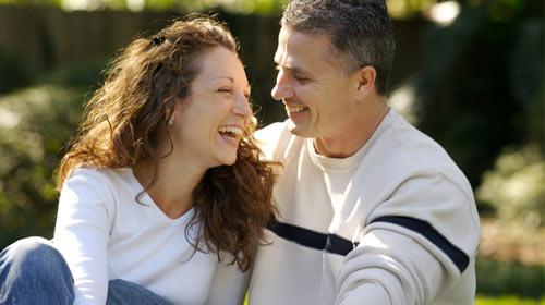 Başarılı Evliliğin Üç Sırrı