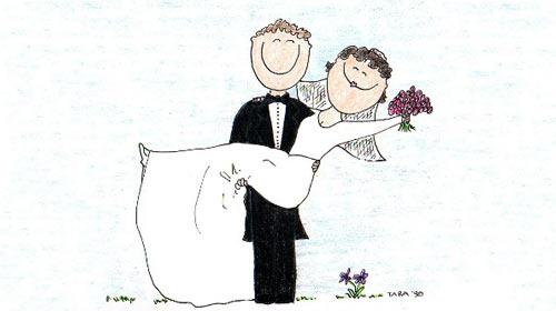 Evli Çiftlere Vergi Müjdesi
