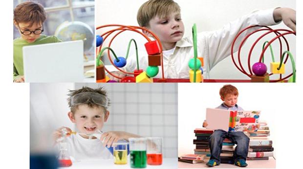 Üstün zekâlı çocukların okulda karşılaştığı 6 sorun