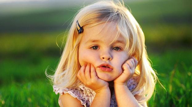 Çocuk nasıl terbiye edilir?