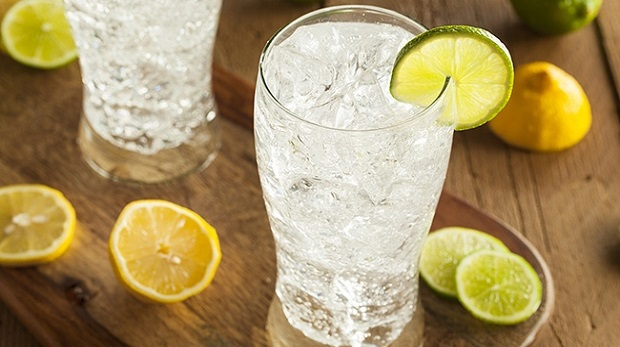 Soda ve maden suyu zayıflatır mı?