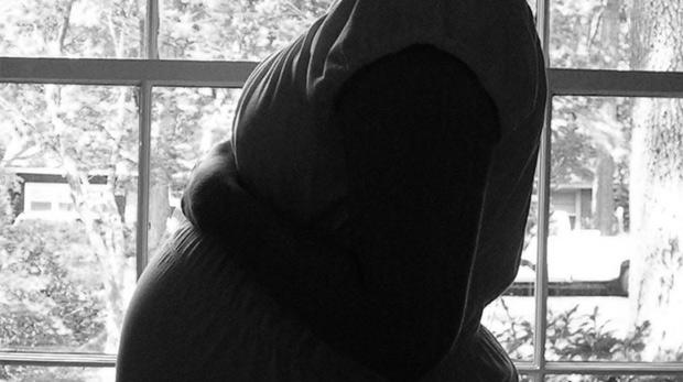 'Hamilelikte parasetamol kullanımına dikkat'