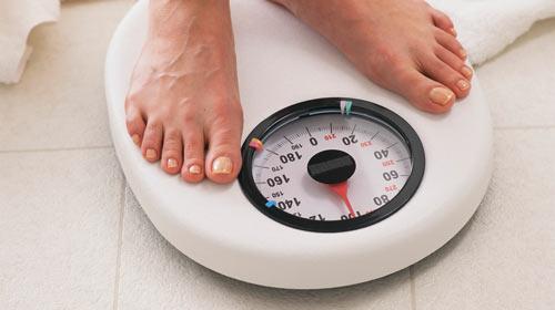 Yiyerek kilo vermenin sırları