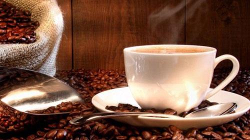 Kahve, sigara ve alkol kadar tehlikeli
