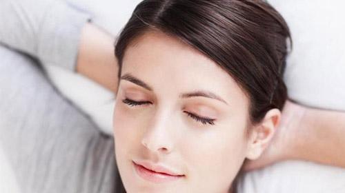 Uyku Apnesi, 7 farklı hastalığı tetikliyor