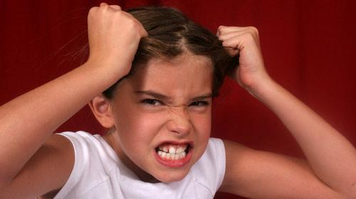 Hiperaktiv çocuğa Öğretmenler Ne Yapmalı?