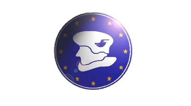 Erasmus programı nedir,Erasmus'a kimler başvurabilir?