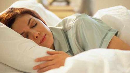 Uyku apnesi kaza nedeni
