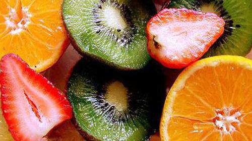 Gıdanın Vitamin Değeri Nasıl Korunur?