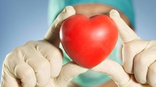 Kansızlık, Kalp Yetmezliğine Sebep Oluyor