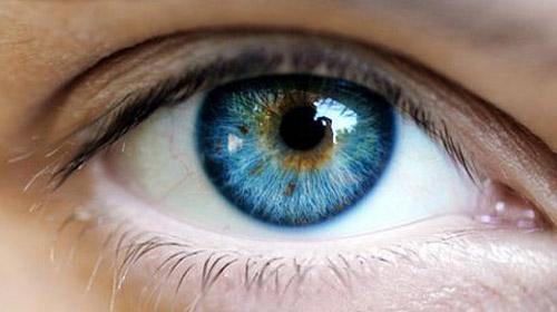 Göz Sağlığıyla İlgili Yanlış Bilinen Doğrular